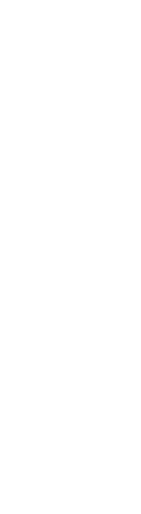 Die 5 besten Alben Fiction - Dark Tranquillity ...and Death said live - Mors Pricipium Est Still Life - Opeth Mutter - Rammstein Follow the Reaper - Children of Bodom  Die 5 besten Songs Godhead's Lament - Opeth Colossus - In Mourning Abeyance - Be'lakor Downfall - Children of Bodom Prometheus - Saltatio Mortis  Die 3 besten Bands Dark Tranquillity Eluveitie Rammstein  Meine erste CD Conspiracy of One - The Offspring  Der beste Aeronautica-Song Schwarz  Der beste Aeronautica-Text Der Augenzeuge  Das beste Aeronautica-Konzert 26.03.2014 Matrix mit Coppelius  Die 3 besten Filme Bright The Hollow Crown Pan's Labyrinth